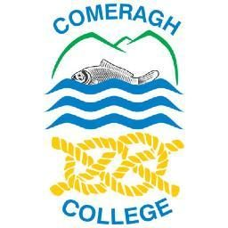 Comeragh College, Carrick on Suir